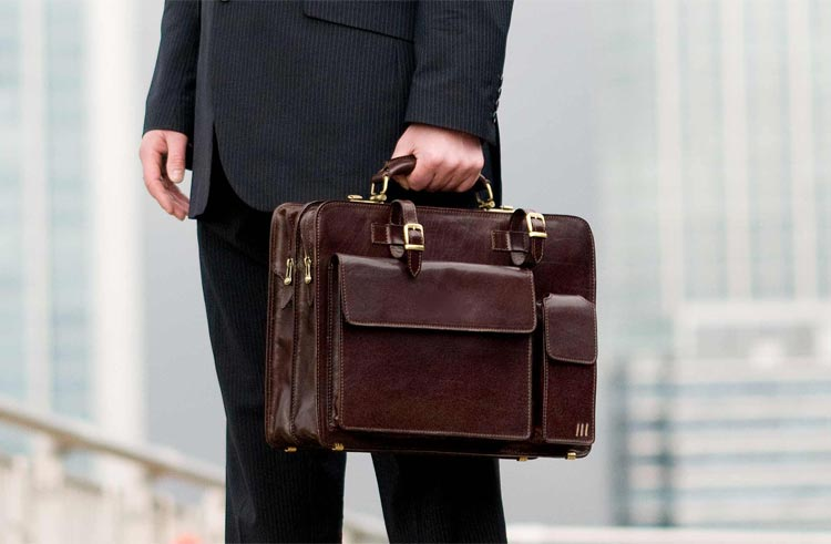 Maxwell Scott Bags – The Most Loved British Bag Company
