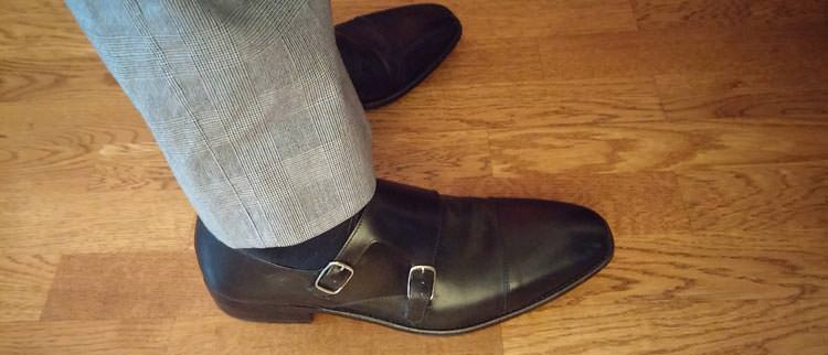 monk-strap-with-suit-trousers-2