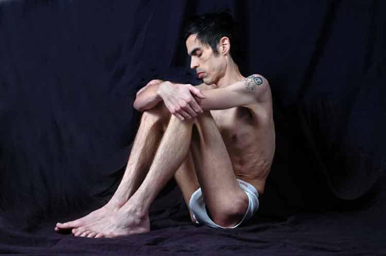 Eating disorder for men (4)