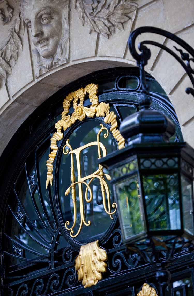 Ritz-Madrid13