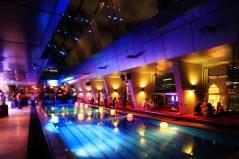 Sky-bar-traders-hotel-3