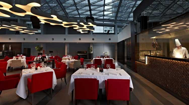 cedar-on-15-rooftop-restaurant