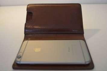 danny-p-iphone-6-plus-case-5