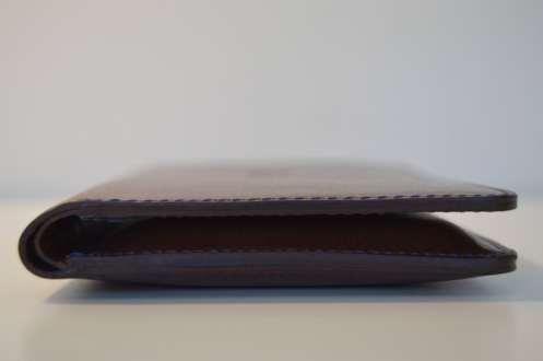 danny-p-iphone-6-plus-case-9