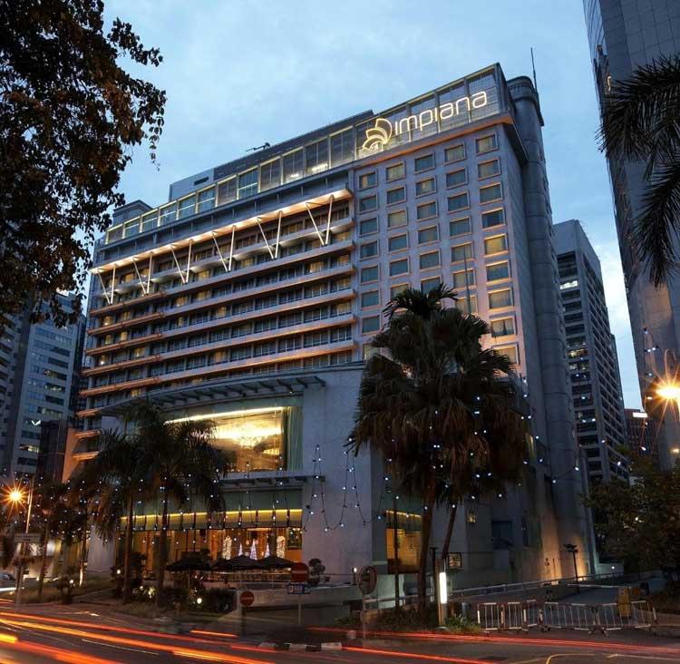 impiana-hotel-klcc-front