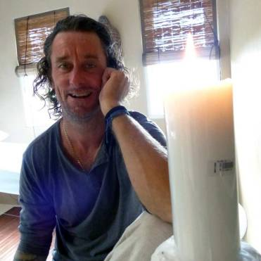 Dean Powell - Beta Release Practitioner At Alchemy Holistic
