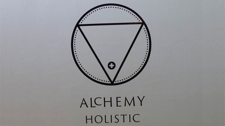 Alchemy Holistic Ubud Bali – Beta Release Therapy