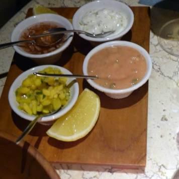 Riverside-cafe-four-seasons-Bali-at-Sayan-seafood-platter-2