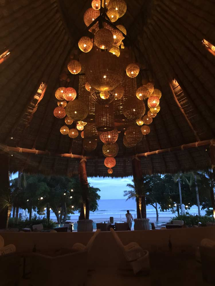 The-Mukul-Resort-Nicaragua-2