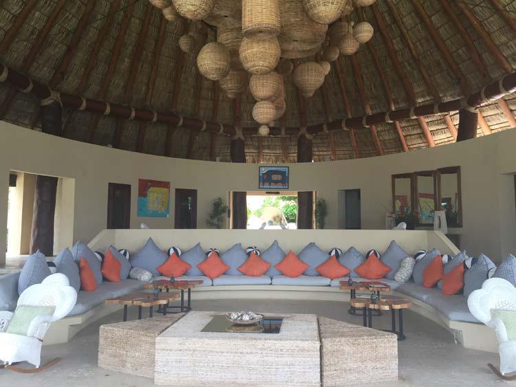 The-Mukul-Resort-Nicaragua-3