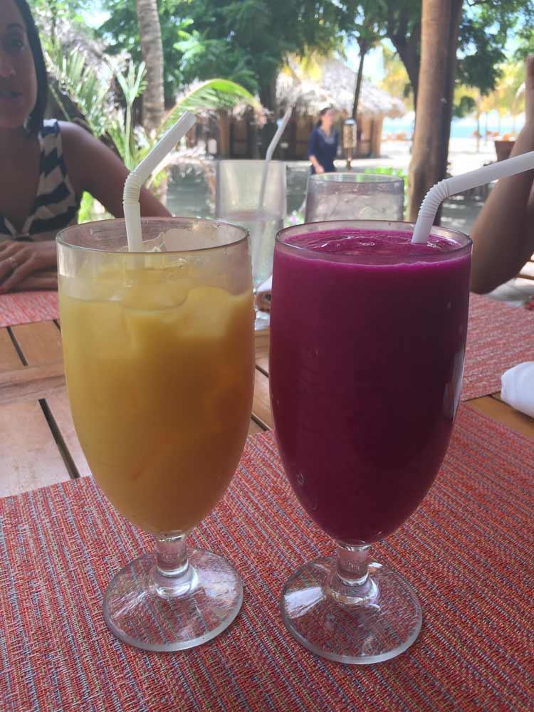 The-Mukul-Resort-Nicaragua-food-3