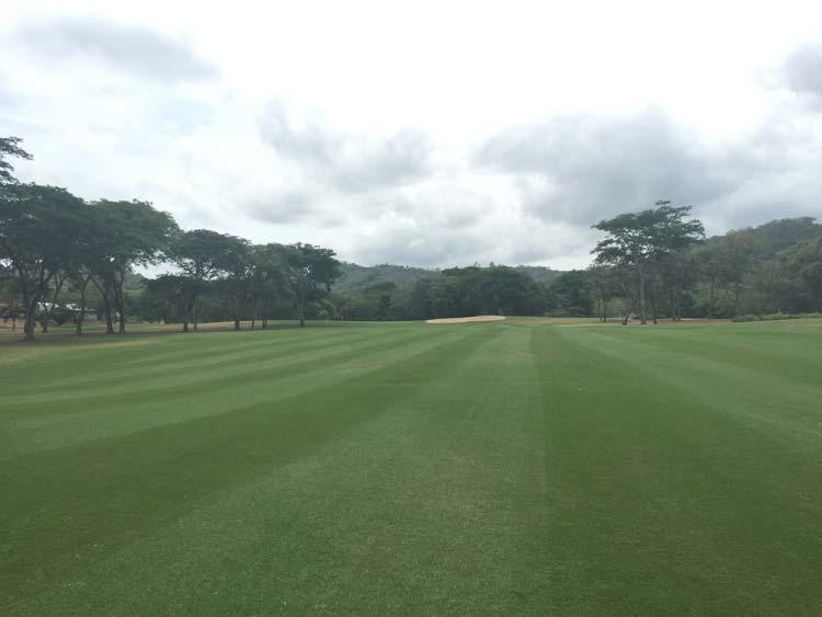 The-Mukul-Resort-Nicaragua-golf-3