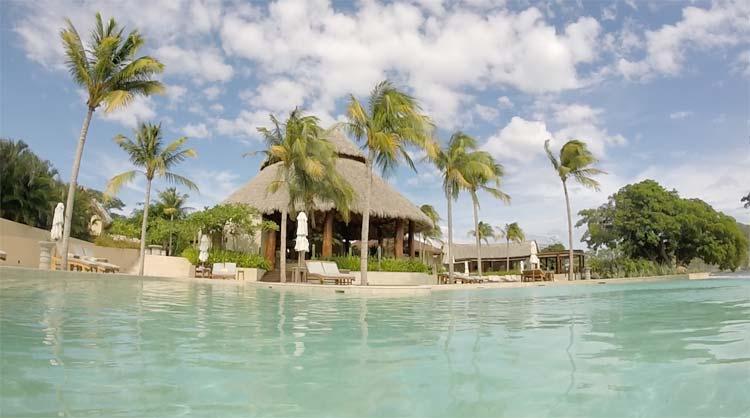 The-Mukul-Resort-Nicaragua-pool-2