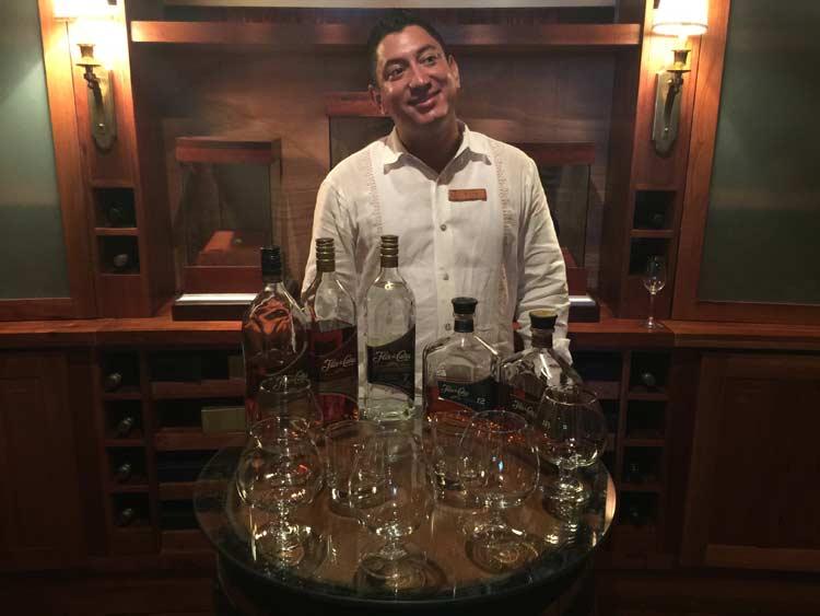 The-Mukul-Resort-Nicaragua-rum