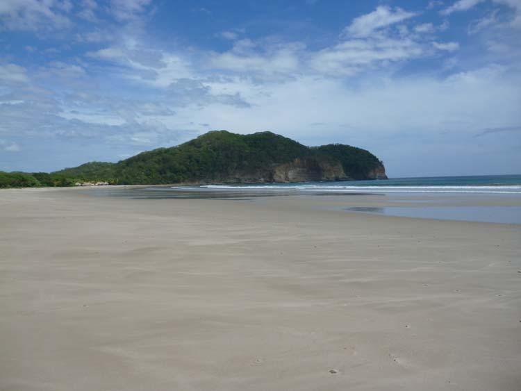 The-Mukul-Resort-Nicaragua-sea-2
