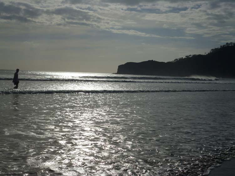 The-Mukul-Resort-Nicaragua-sea