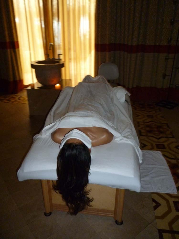 The-Mukul-Resort-Nicaragua-spa