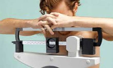 Anorexia, Bulimia And Obesity – Men Experience It Too