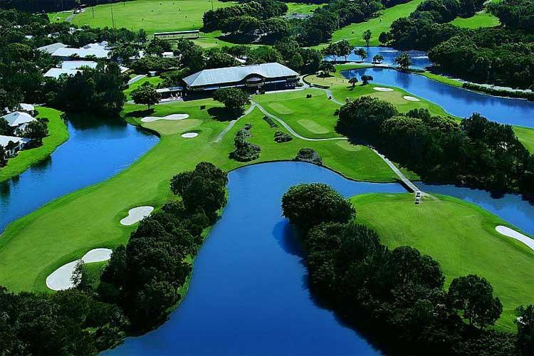 royal-melbourne-golf-course