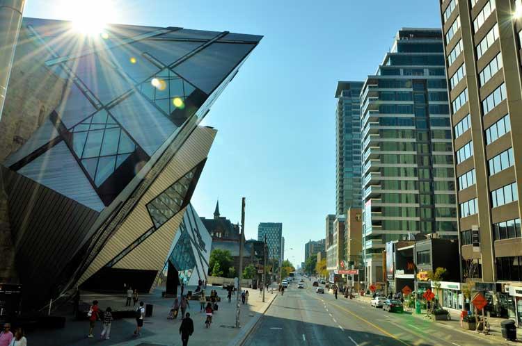 Bloor-Street-West-Toronto