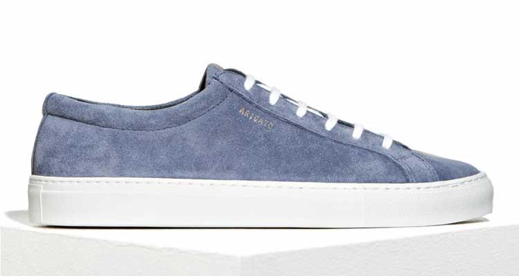 axel-arigato-suede-shoes