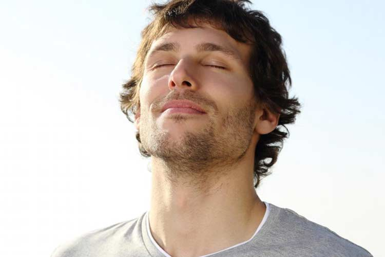 breathing-exercise