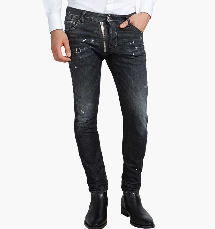 dsquared-Mb-jeans