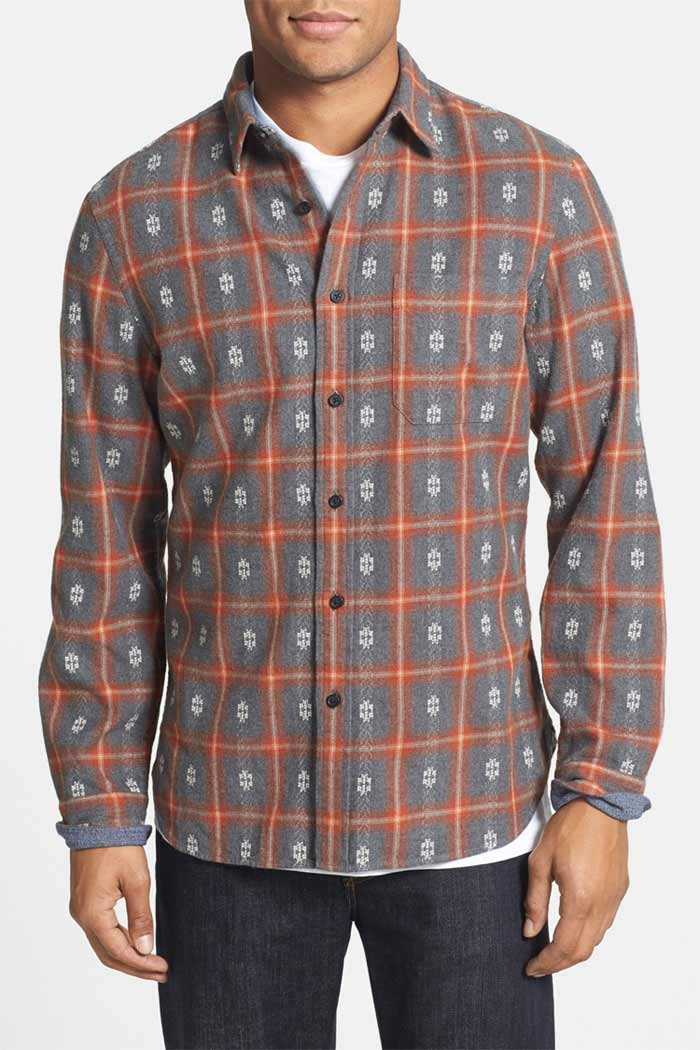 fitted-flannel-shirt-wallin-and-bros