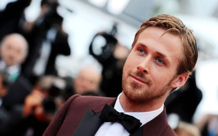4-Confident-Ryan-Gosling