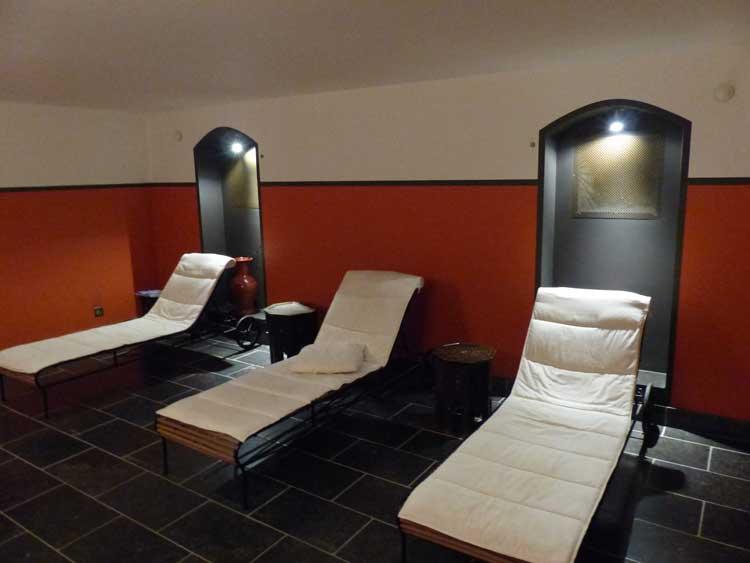 Hotel-Des-Indes-The-Hague-MenStyleFashion---SPA