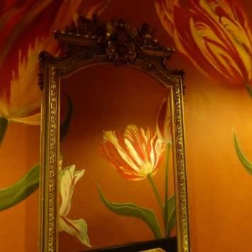Hotel-Des-Indes-The-Hague-MenStyleFashion--Tulip-corridor