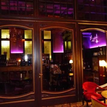 Hotel-Des-Indes-The-Hague-MenStyleFashion--coffee-bar