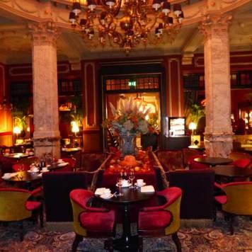 Hotel-Des-Indes-The-Hague-MenStyleFashion---dining-room