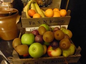 Hotel-Des-Indes-The-Hague-MenStyleFashion---fruit