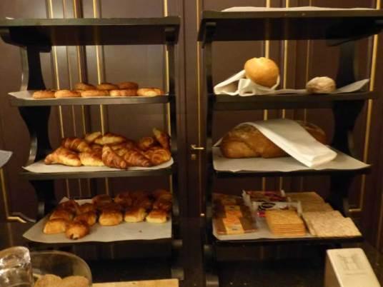 Hotel-Des-Indes-The-Hague-MenStyleFashion---pastry