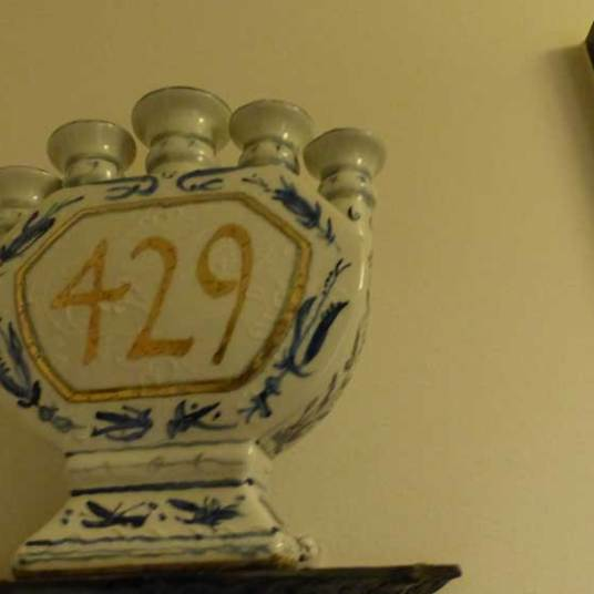 Hotel-Des-Indes-The-Hague-MenStyleFashion---room-number-delft-ware