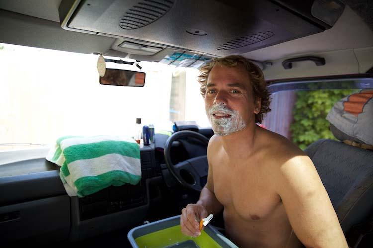 Lewis-Crathern-Kite-Surfer-MenStyleFashion.-Maria-Scard-Photographyjpg-(4)