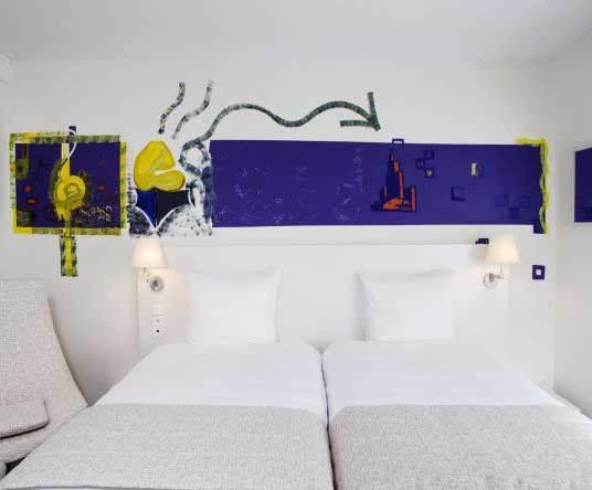 Room-Art-8