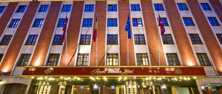 Royal-Windsor-Hotel-Grand-Place-Brussels-front