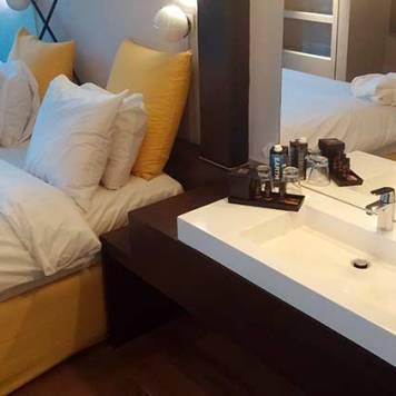 Stroom-room-4