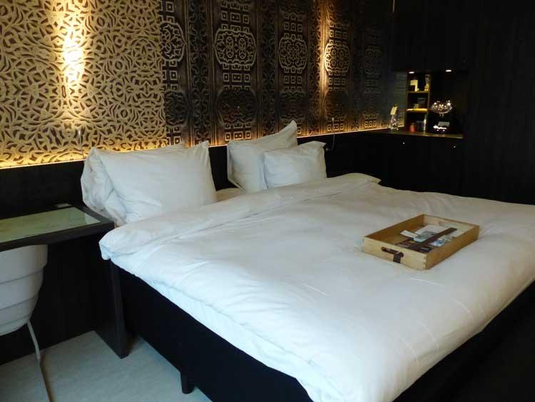 mainport-hotel-rotterdam--bedrooms