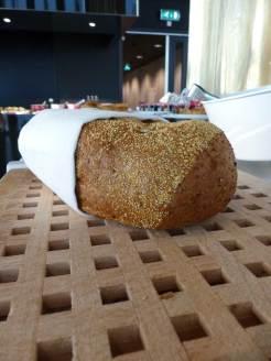 nhow-rotterdam-r-breakfast-bread
