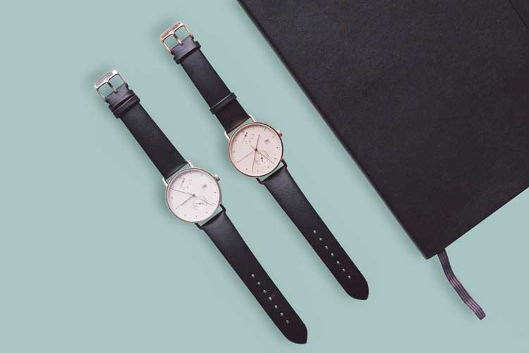 Automatic-Bauhaus-watches-by-Huckleberry-and-co-5