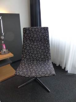 Otto-Hotel-Berlin.-chair