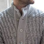 Cardigans For Men – Seven Different Styles to Choose From