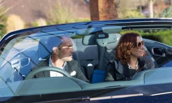 Bentley-Continental-GT-Speed-Convertible-Gracie-Opulanza-London-Golf-Club-2015