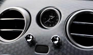 Bentley-Continental-GT-Speed-Convertible-MenStyleFashion