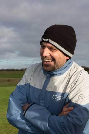 Dom Reilly mansbag gym Galvin Green London Golf Club menstylefashion 2016 (26)