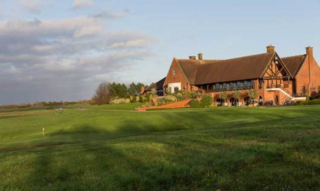 London Golf Club – Targets A Younger Market