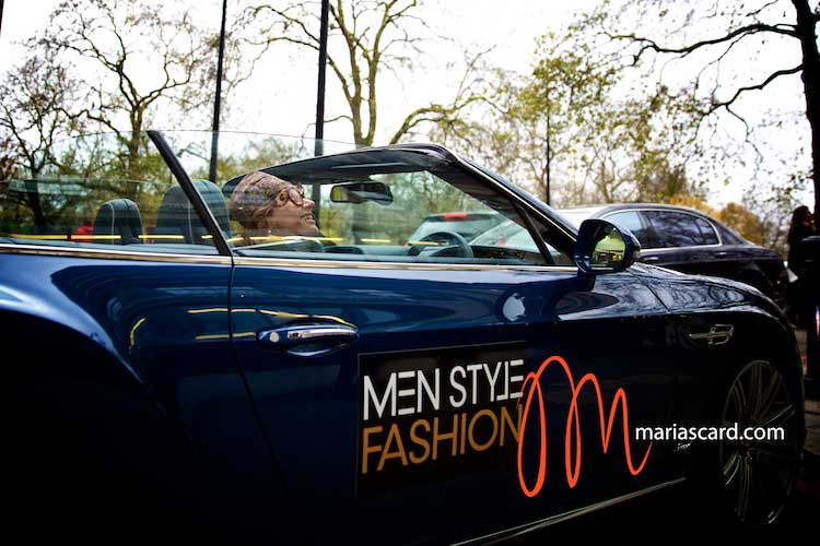 Gracie-Opulanza--Luxury-Week-London-MenStyleFashion-Maria-Scard-Bentley-Continental-GT-Speed-Convertible000075